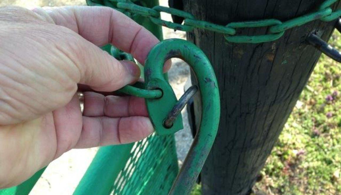 Kiwi latch close-up IMG_0026_resized